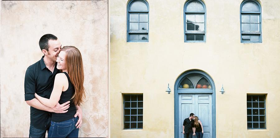 James-Simmons-Photography-Fine-Art-Wedding-Portrait-film-120